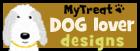 MY TREAT Link Image